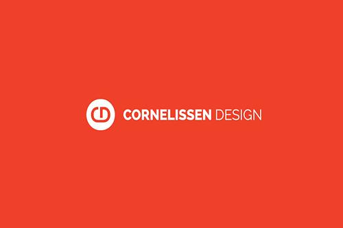 Cornelissen Design