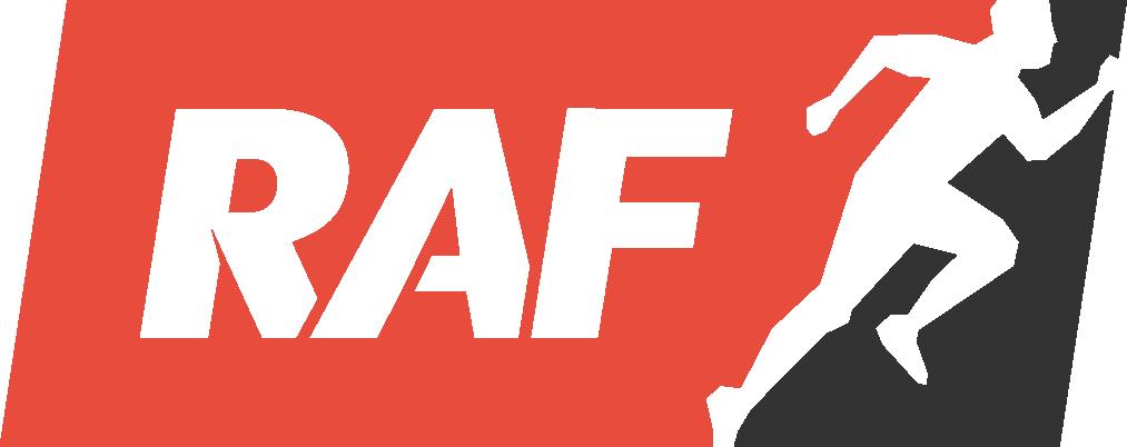 RafTraining_final